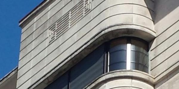 1_fachada