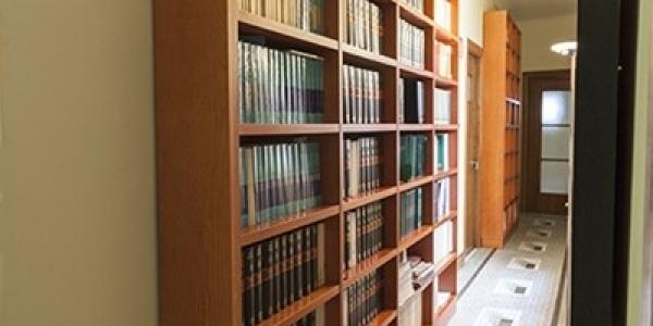 5_libros
